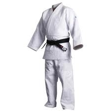 Judogi